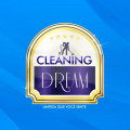 cleaning-dream