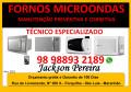 Conserto em Microondas em são luis - ma Assistência técnica em micro-ondas, Asssistencia em microondas, micro-ondas, conserto de microondas, conserto em micro-ondas, Técnica, Microondas, Forno, micro, ondas, micro-ondas, Conserto, Rei do microondas, rei do micro-ondas, casa do microondas, casa do micro-ondas, so microondas, Rei dos microondas, rei dos micro-ondas, só micro-ondas Técnico, Electrolux, Serviço, Especializado, Poa, Panasonic, Suggar, Midea, midea, Tramontina, tramontina, Consul, Brastemp, LG, GE, Sharp, Mabe, esquenta, esquentando, aquecer, aquecendo, funcionando, liga, funciona, Samsung, CCE, Philco, Oficina, Especializada em micro-ondas, Eletrônica, Eletrônico, forno, ficher, fisher, midea.  Microondas, Forno, micro, ondas, micro-ondas, Conserto, Tecnico, Electrolux,  Serviço Especializado em microondas, Panasonic, Consul, Brastemp, LG, GE, Sharp, Mabe, esquenta, esquentando, aquecer, aquecendo, não está funcionando, liga, funciona e não esquenta, Especialisada em fornos microondas, Samsung, CCE, Philco, Oficina Especializada em microondas, Eletrônica, Eletrônico, forno, fischer, ficher, fisher, midea,   Atendemos a toda região metropolitana de São Luís-Maranhão. Cohab, Forquilha, Cohatrac, Cruzeiro do Anil, Maiobão, São Bernardo, São Cristovão, Raposa, São José de Ribamar, Paço Do Lumiar.Sao luis maForquilha, maiobao, Cohab, cohatarc, maiobão, Raposa, paço do lumiar,  Ribamar, maranhão,   Forquilha - Cohab - São Luís -slz- Maranhão.