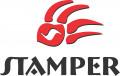 Serigrafia Stamper/ camisetas, uniformes e placas A serigrafia stamper é uma fabrica de camisetas, uniformes profissionais, e placas de ps e pvc. solicite um orçamento pelo whatsapp 48 3346-3405
