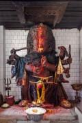 Templo Jai Mata Mahakali Mandir Bhakti Cansado de ser Perseguido, odiado, cheio de inimigos, pessoas que só invejam você, seja no trabalho, nos estudos ou sua família. Problemas de Depressão, Insônia, pesadelos, pânico ou medo. AQUI lhe ajudamos com o Poder dos Deuses Hindús, somente com uma colaboração mínima para nossos trabalhos. Seu Nome ira a estar em nosso altar de trabalho, se quiser mais informações e formar parte pode mandar contato no e-mail ou WhatsApp.