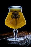 Cervejaria Blauer Berg Cervejas artesanais de altíssima qualidade. Confira Agora Mesmo!