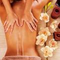 Massagem Relaxante Os benefícios da massagem vão além do relaxamento, são eles, controle do stress, diminuiçao da ansiedade, alívio da tensão e dores musculares, melhora da circulação sanguínea, diminuição do cansaço, eliminação das toxinas e resíduos metabólicos, melhora da qualidade do sono.  As técnicas são de deslizamento, amassamento, fricção, compressão e alongamento Ambiente aconchegante e atendimento personalizado Atendimento de Seg a Sex das 10:00 hrs ás 19:00hrs Tratar com Tisa Massoterapeuta Tel: 19 98290-4239
