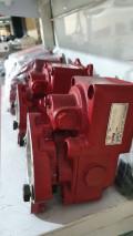 hydraulica-lima