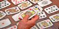 Cartomante Leitura de cartas, através do baralho, para orientação espiritual, online