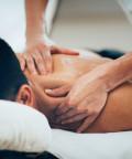 laura-viana-massagem-relaxante