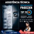 Consertos para refrigerador em São Paulo Poeira e pelo de animais de estimação podem obstruir as bobinas do seu refrigerador, restringindo o fluxo de ar e fazendo com que o refrigerador BRASTEMP, CONSUL, BOSCH, GE, LG, SAMSUNG, MAYTAG trabalhe mais para se mantiver frio resultando no aumento da sua conta de energia. Ligue e agende uma visita com um de nossos técnicos: 11 3641-6993 ou whatsapp 11 95220-1984. Conheça nosso site: https://www.assistenciacredenciada.com.br/reparos-eletrodomesticos.html