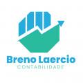 Breno Laercio Contador em Salvador Contador em Salvador