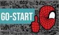 Startverso O Startverso é o seu universo de curiosidades, debates, entretenimento e informações relevantes sobre o mundo nerd e geek. Venha explorar esse universo conosco e tenha certeza que uma vez aqui, nunca mais sairá o mesmo.