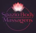 Spázio Body Massagens Estamos contratando garotas para massagens com ou sem experiência para trabalhar em SP na Região dos Jardins. Necessita disponibilidade de dias e horários flexíveis. Ótimos ganhos!