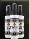 TRIOXIDIL 3D IDEAL PARA HOMENS 100% DE APROVAÇÃO Com o Trioxidil sua satisfação é garantida! Mude sua aparência e aumente sua autoestima agora mesmo com o tratamento mais vendido da atualidade! - CABELO - BARBA - BIGODE - SOBRANCELHA MULHERES - CABELO - SOBRANCELHA