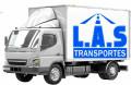 lastransportes-em-geral