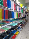 print-express-papelaria-e-grafica-rapida