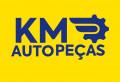 Km Auto Peças Variedade de produtos para diversas marcas e modelos de automóveis é com a km autopeças em Araruama. Além disso, a loja possui estoque amplo a pronta entrega e as melhores condições para os clientes na aquisição de peças e acessórios para seu veículo.