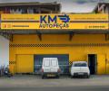 km-auto-pecas
