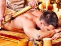 massagem-terapeutica-domiciliar