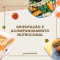 nutricionista-em-salvador-adriele-sales
