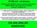 10700-m2-embu-guacu-so-terreno