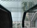 vetro-vidros