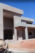 ar7-arquitetura-e-engenharia