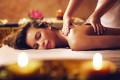 AQX massagem Massagem relaxante, com qualidade e eficiência, tendo outras técnicas de massagem, atendimento domiciliar, vou ao local. Atendo domingo das 10:00 as 14;00 Contato pelo WhatsApp.
