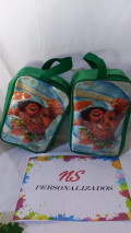 Bolsaspersonalizados.ns Nossas bolsas personalizadas podem utilizadas ser para presentear um amigo, cliente ,aniversários festas em escolas  ,aproveite os descontos e as ofertas ,Aumente a visibilidade de seu Negócio e transforme Clientes em Promotores ....