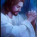 Conselheira  Espiritual Paz e Amor Aconselhamento  Espirtiual Ajudo você em todas as áreas da sua vida amor,dinheiro,saúde Abertura de caminhos  Limpeza espiritual  Adoçamento amoroso Ficar mais atraente