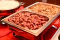 buffet-betel-festas