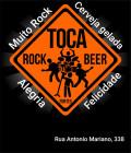 toca-rock-beer