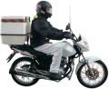 adven-motoboy