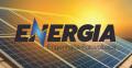 Energia Engenharia Empresa especializada em soluções para geração de energia elétrica através de sistemas fotovoltaicos.  Oferecemos atendimento de qualidade, personalizado, com experiência e os melhores preços. Nossos Profissionais são qualificados nas Normas NR10 (Segurança em Instalações e Serviços em Eletricidade) e NR35 (Trabalho em Altura).