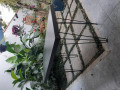 Pinto Freitas Moveis planejados,  mesas rústicas,  base para mesas, cadeiras rústicas.