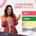 Planos de Saúde Campinas e Região !!! Planos de Saúde Pessoa Fisica e Juridica !!! Atendimento em Campinas e Região !!! Atendimento a nivel Brasil !!! Temos Planos Empresa para MEI, CNPJ e PME