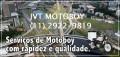 Motofrete vila araguaia 11 2746-8921 / 94001-3796 Motofrete vila araguaia (11) 2922-9819 / whats 9.4001-3796 / 2746-8921 id 9*79880,motofrete  vila araguaia, Whats 9.4001-3796, motoboy porta a porta, achar motoboy, pedir moto boy , chamar motoboy, entregas através de motoboy, localizar motoboy, encontrar motoboy, motoboy urgente, motoboy zona leste, (11) 2922-9819 / 2746-8921 / id 9*79880, precisando de motoboy, próximo a Itaquera que atende empresas e particulares com rapidez e agilidade, Ligue e confira nossa qualidade em entregas rápidas. Carretos zona leste, carretos São Paulo, carretos Sp, moto boy. Motoboy Zona leste Nextel 94001-3796 Radio : 9*79880 Whatsapp : 94001-3796 Skype : jvtmotoboy@gmail.com WWW.motoboyemotoboy.com.br WWW.motoboysitaquera.com.br WWW.motoboysaopaulo.webs.com WWW.motoboyitaquera.com www.solicitarmotoboy.com.br WWW.motofretesaopaulo.com.br WWW.acharmotoboy.com.br