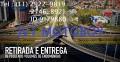 Motofrete jardim avelino 2746-8921 / 94001-3796 Motofrete jardim avelino (11) 2922-9819 / whats 9.4001-3796 / 2746-8921 id 9*79880,motofrete  jardim avelino , Whats 9.4001-3796, motoboy porta a porta, achar motoboy, pedir moto boy , chamar motoboy, entregas através de motoboy, localizar motoboy, encontrar motoboy, motoboy urgente, motoboy zona leste, (11) 2922-9819 / 2746-8921 / id 9*79880, precisando de motoboy, próximo a Itaquera que atende empresas e particulares com rapidez e agilidade, Ligue e confira nossa qualidade em entregas rápidas. Carretos zona leste, carretos São Paulo, carretos Sp, moto boy. Motoboy Zona leste Nextel 94001-3796 Radio : 9*79880 Whatsapp : 94001-3796 Skype : jvtmotoboy@gmail.com WWW.motoboyemotoboy.com.br WWW.motoboysitaquera.com.br WWW.motoboysaopaulo.webs.com WWW.motoboyitaquera.com www.solicitarmotoboy.com.br WWW.motofretesaopaulo.com.br WWW.acharmotoboy.com.br