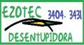 Encanador 24 Horas - Batel - Cachoeira - 3663-4007 Desentupimento de Ralos. Desentupimento de Vasos. Desentupimento de Pias. Encanador 24 horas Dedetizaçao 24 horas Limpeza de caixas de gorduras. Solicite orçamento sem compromisso. Desentupidora 24 horas  Menor preço da Regiao limpeza de caixa de agua apartir de 120;00 R$ ATE 3 VEZES SEM JUROS NO CARTAO OU CHEQUE
