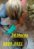Desentupidora Cajuru - Boqueirão 3663-4007 Desentupimento de Ralos. Desentupimento de Vasos. Desentupimento de Pias. Encanador 24 horas Dedetizaçao 24 horas Limpeza de caixas de gorduras. Solicite orçamento sem compromisso. Desentupidora 24 horas  Menor preço da Regiao limpeza de caixa de agua apartir de 120;00 R$ ATE 3 VEZES SEM JUROS NO CARTAO OU CHEQUE
