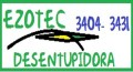 Desentupidora e Dedetizadora em Curitiba 3404-3431 Desentupimento de Ralos. Desentupimento de Vasos. Desentupimento de Pias. Encanador 24 horas Dedetizaçao 24 horas Limpeza de caixas de gorduras. Solicite orçamento sem compromisso. Desentupidora 24 horas  Menor preço da Regiao limpeza de caixa de agua apartir de 120;00 R$ ATE 3 VEZES SEM JUROS NO CARTAO OU CHEQUE