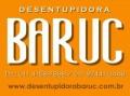 Desentupidora no Morumbi A Desentupidora Baruc realiza serviços de desentupimento com rapidez e garantia. A Empresa opera com equipamentos que executa o desentupimento em todo tipo de tubulação independentemente de ângulo ou quantidade de curvas existentes em qualquer extensão de rede.    Desentupidora de pias, ralos, tanques, vasos sanitários, colunas coletoras de esgoto, água pluvial,Caixa de gordura, inspeção, fossa e desentupimento de esgotos em geral. Desentupimentos em condomínios, residências e indústrias. Serviços preventivos de para todos os tipos de tubulações de esgotos. Desentupimento com sistema Rotor Router, possibilita a desobstrução rápida das tubulações, sem quebrar pisos ou paredes. Visita Técnica e Orçamento Gratuito! LIGUE JÁ! (11) 4158-7838 (11) 9-7441-0446 (atendimento 24h)