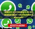 Curso Whatsapp Marketing Curso Whatsapp Marketing Aprenda a Utilizar o WhatsApp como Ferramenta de Negócios! Você aprenderá a criar e desenvolver passo a passo uma poderosa rede de comunicação social! Acesse!