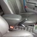 Apoio de Braço Ford New Fiesta Nacional (Hatch e S - Serve em todos os modelos (Hatch e Sedan) com console central a partir do ano 2013;