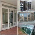 MATERIAL DE DEMOLIÇÃO EM SÃO PAULO - SP *** Demolidora (11) 4205-0848  Compra e venda de materiais de demolição: portas, janelas, grades, vitros, portões, etc…  Executamos serviços de demolição e terraplanagem.  Atendemos em toda grande São Paulo.  Temos a melhor avaliação do mercado. Confira!  Solicite um orçamento. Fazemos orçamentos via e-mail, whatsApp e no local.  Telefone: (11) 4205-0848