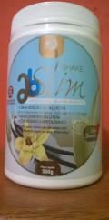 adquira o seu Shake 2bslim Cuide do seu corpo de forma saudável e prática com o 2bslim, o Shake do momento; O único no Brasil com Whey Protein, colágeno e cromo; não contém glúten e açúcar, contém 15 fibras solúveis.