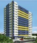 apartamentos-passo-prestacao-89000