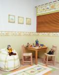 DECOR FULL PAPEL DE PAREDE A decor full papel de parede comercializa por todo Brasil através da loja virtual, papéis de parede Nacionais e Importados.  Aproveite na compra de qualquer papel de parede ganhe de BRINDE a cola e o DVD de como aplicar. Enviamos para todo Brasil.  Loja: www.decorfullpapeldeparede.com.br  Caso tenha dúvida ligue para calcularmos as medidas.  DECOR FULL Papel de Parede  011- 4787 8325 011- 97510 2720 011- 99820 2720
