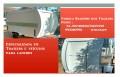 Trailer lanche a venda -locação fabrica especializada em fabricação de trailers e veículos para lanches Fone : 51/31125350/30740810/91016996 whats