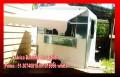 Fabrica de Trailers  e carrinhos  de lanches Fabrica Baixinho dos Trailers Trailers  FoodTruck Transformação de veículos para lanches Kombis foodtruck Reboques Carrinhos de lanches FoodBikes Pet shop Trailer 51/31125350/91016996