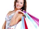 comprar loja virtual, loja fácil de usar, ecommerce, loja virtual em jundiai, vender pela internet, criar loja online, loja com pagseguro, comprar site de loja, comercio eletrônico