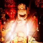 TARÓLOGO DA MAGIA TARÓLOGO, MAGISTA E TERAPEUTA HOLÍSTICO     Reconhecido nacionalmente e mundialmente como mãos milagrosas por ter alto poder em seus trabalhos e consultas espirituais, pelos serviços realizados.  Aqui você receberá todo o apoio emocional e orientação espiritual para se fortalecer espiritualmente e alcançar todos os seus objetivos. Tratamentos espirituais feitos com seriedade e transparência para que você possa cuidar da sua espiritualidade e de sua saúde emocional com tranquilidade e confiança.  Com seus poderes espirituais concedidos já ajudou milhares de pessoas com problemas no amor, saúde, vícios, empregos, depressões, etc... Uniu casais que tiveram seus relacionamentos afetados por brigas, traições, vícios, agressões, cargas espirituais e impotência...  Trabalhos sérios e garantidos na linha da alta magia negra e branca. Consulte já! Mande seu caso com seus dados: nome, data de nascimento e fotos para que seja consultado com os guias e vejamos qual o trabalho mais adequado ao seu caso.  FAÇA SEU TRABALHO COMIGO E TENHA SEU CASO RESOLVIDO. TRAGA SEU AMOR DE VOLTA E VOLTE A SER FELIZ NO AMOR.