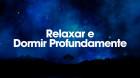 Canal Relaxamento da Mente