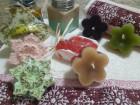 Velas artesanais aromáticas terapêuticas, a cura através da luz!